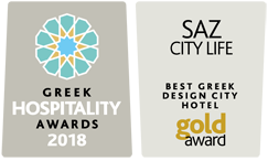 Best Lifestyle City Hotel